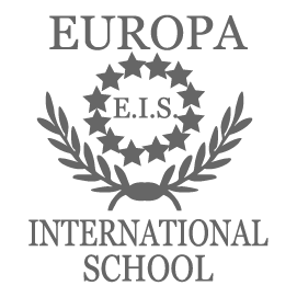 Europe International School