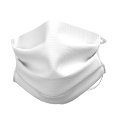 HYGIENIC APPROVED MASK (UNE...